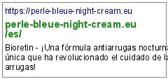 https://perle-bleue-night-cream.eu/es/